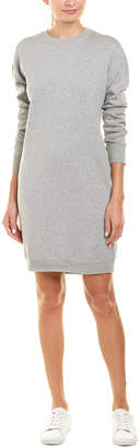 Vince Cashmere Sweaterdress