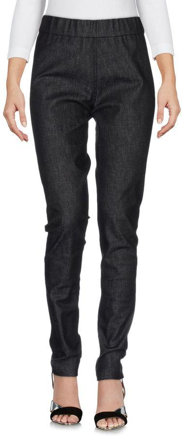 DKNYDKNY Jeans