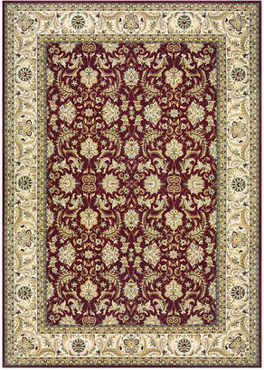 """Kenneth Mink Closeout! Infinity Persian 3'11 x 5'3"""" Area Rugs"""