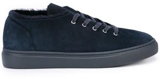 Officine Creative Legerra 101 low-top sneakers
