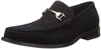Stacy Adams Men's Flynn Slip-On Loafer