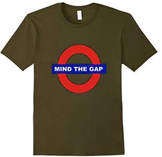 Gap Mind The T-shirt