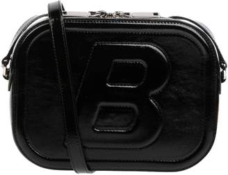 Bally Cross-body bags - Item 45385708