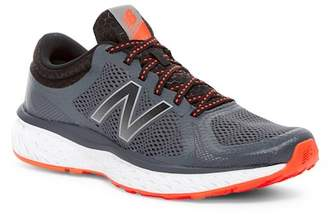 New Balance 720 Running Sneaker - Extra Wide Width Available
