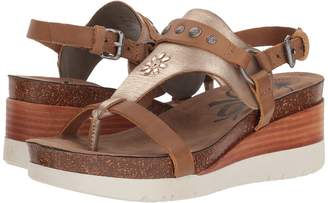 OTBT Maverick Women's Sandals