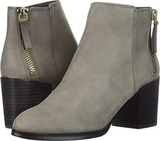 Aldo Women's KELII Ankle Boot
