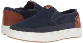 Steve Madden Bfoleeo Boy's Shoes