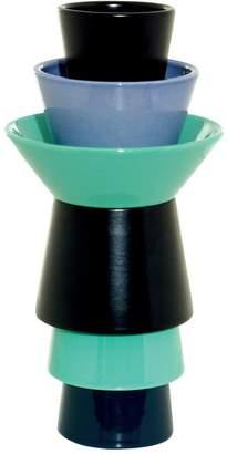 Marco Zanini Ceramic Vase