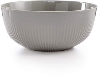 Hotel Collection Modern Dinnerware Porcelain Vegetable Bowl, Created for Macy's
