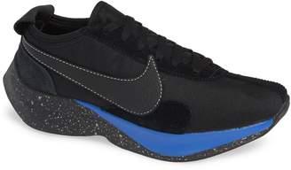 Nike Moon Racer QS Sneaker