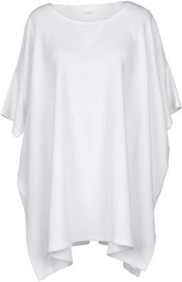 Beaumont Organic Sweaters - Item 12202006