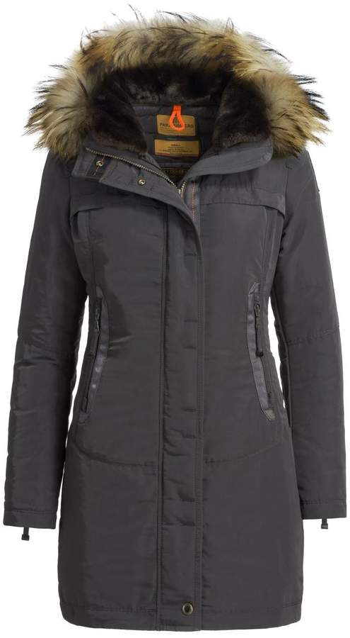 parajumpers selma jacket; parajumpers selma down jacket