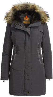 Parajumpers Selma Down Jacket