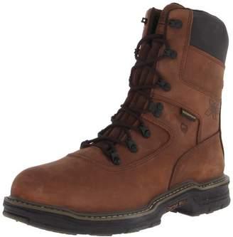 Wolverine Men's W02164 Marauder Boot