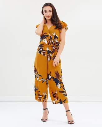 Only Onitika SL Jumpsuit