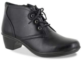 Easy Street Shoes Debbie Bootie