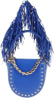 Sacai Handbags - Item 45413205
