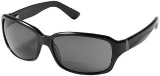 L.L. Bean L.L.Bean Women's Polarized Bifocal Sunglasses