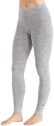 Cuddl Duds Women's Soft Knit Leggings