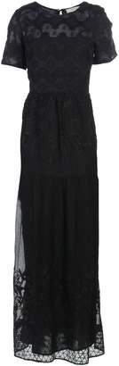 BA&SH BA & SH Long dresses