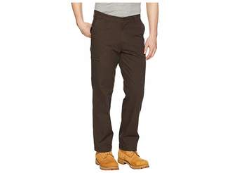 0b4a37c2f2 Dockers Utility D2 Straight Fit Cargo Pants