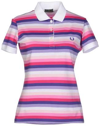Fred Perry Polo shirts - Item 37589373KN