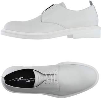 Bruno Bordese Lace-up shoes - Item 11152398GA