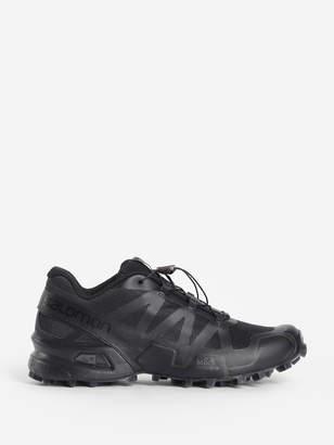 Boris Bidjan Saberi 11 Sneakers