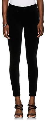 Blank NYC Blanknyc Women's Velvet Skinny Pants