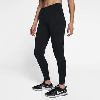 Nike Power Hyper Women's Training Tights