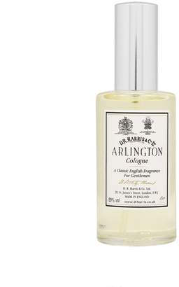 D.R. Harris & Co. Arlington Cologne