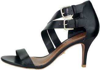 Carrano Sarah Strappy Sandals