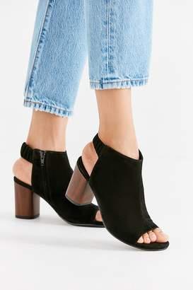 Vagabond Shoemakers Vagabond Carol Slingback Heel