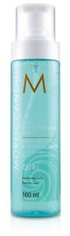 Moroccanoil Curl Re-Energizing Spray (For All Curl Types) 160ml/5.4oz