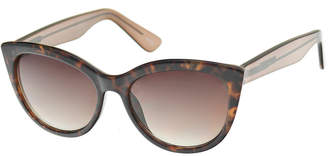 French Connection Women's 30502Fcu250 55Mm Sunglasses