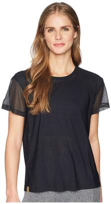 Monreal London Competition Tee Women's T Shirt