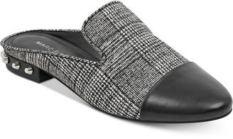 Marc Fisher Analise Slide-On Mules Women's Shoes