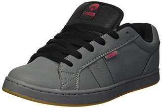 Osiris Men's Loot Skate Shoe