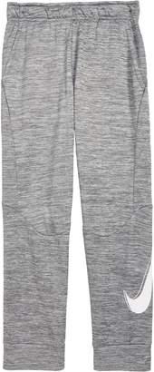 Nike Therma Sweatpants