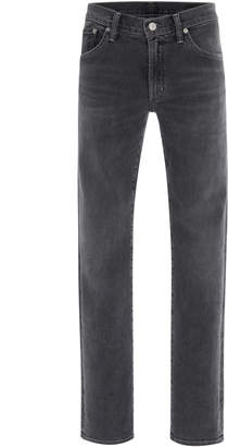 Citizens of Humanity Avenger Mid-Rise Slim-Leg Jeans