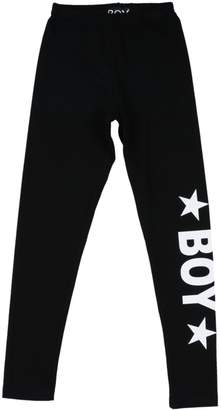 Boy London Leggings - Item 13044661DI