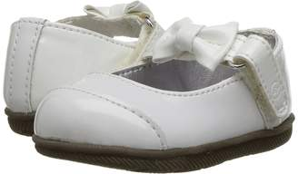 Stride Rite Mirren Girl's Shoes
