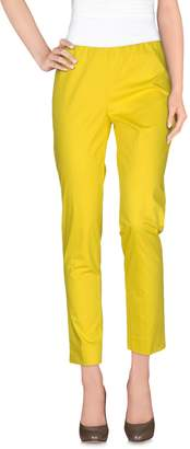 P.A.R.O.S.H. Casual pants - Item 36925686RT