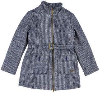 Liu Jo LIU •JO Coat