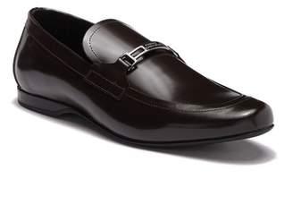 Versace Formal Loafer