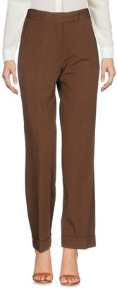 Paul Smith Casual pants - Item 13148816KT
