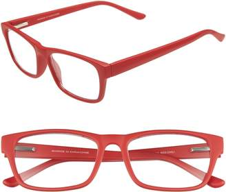 522d41433ef9 Nordstrom Monroe 53mm Reading Glasses
