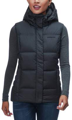 Patagonia Down With It Vest - Women's