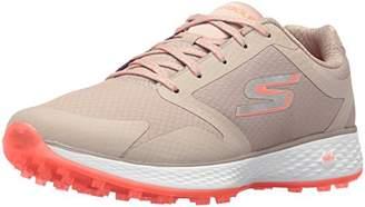Skechers Performance Women's Go Golf Birdie Golf Shoe