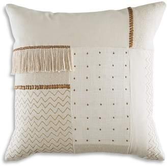 DwellStudio Zadie Decorative Pillow, 20 x 20